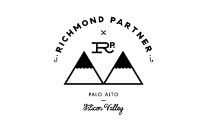 Richmond Partner